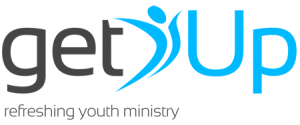getUp-Logo450