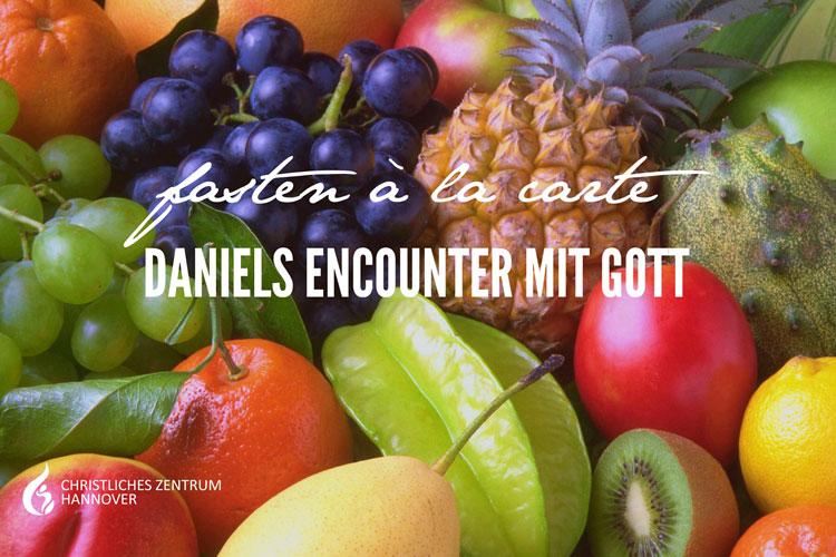 fasten-alacarte750